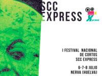 En marcha el I Festival de Cortos SCC Express en Nerva (Huelva)