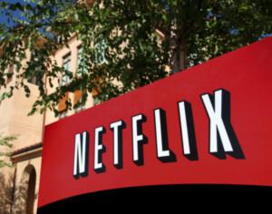 Netflix comienza la producción de su primera serie documental original española: 'El crimen de Alcàsser'