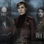 'Nit i dia' llega a Estados Unidos y Reino Unido a través de Global Series Network