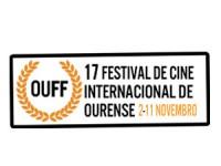 El Festival de Cine de Ourense recibe 128 largometrajes para su competición