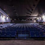 Madrid contará con el complejo de cine más avanzado de España