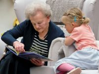 DLO Magnolia y Movistar preparan la version española de 'Old People's Home'