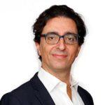 Olivier Bramly dirigirá las operaciones de España y Portugal de FOX Networks Group