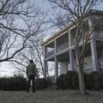 'Outcast' se estrenará en FOX en junio