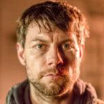 'Outcast' – estreno 6 de junio en FOX