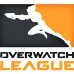 Blizzard Entertainment crea una liga deportiva profesional para 'Overwatch'