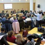 """PROA propone un plan de choque """"para evitar el fin de TV3 y del sector audiovisual catalán"""""""