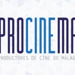Los productores malagueños se postulan como motor económico de la provincia