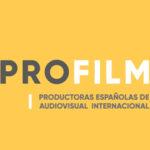 Las productoras de service se asocian en PROFILM, con Adrián Guerra como primer presidente