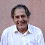 """Paco Poch: """"No soy productor de un solo director, creo que es muy saludable alternar"""""""
