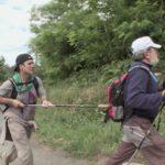 'Que tiemble el camino', nuevo proyecto transmedia sobre el párkinson de RTVE