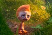 'Ploey' – estreno en cines 14 de diciembre