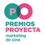 Entregados los cuartos Premios Proyecta a los profesionales del marketing