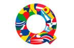 Los Premios Quirino de la Animación Iberoamericana, primera edición