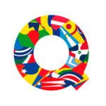 Nacen los Premios Quirino de la animación iberoamericana