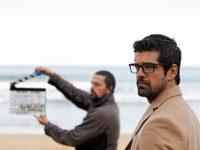 Termina la grabación de 'Presunto culpable', nuevo thriller de Boomerang TV para Antena 3