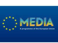 MEDIA a través de la industria: desarrollo, distribución, videojuegos…