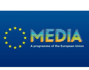 Once asociaciones europeas muestran su apoyo al Programa MEDIA y piden que se fortalezca su presupuesto para el próximo periodo