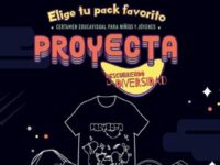 En marcha la II Edición del certamen Proyecta, con el objetivo de la alfabetización audiovisual