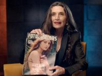 'Querido Fotogramas' – estreno en cines 5 de octubre