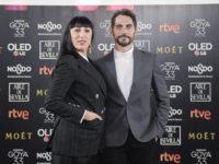 'El reino' y 'Campeones' parten con ventaja en los 33º Premios Goya, con 13 y 11 nominaciones, respectivamente