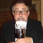 Raimundo Hollywood: Ovedito en la fiesta de la animación, ¡los Annie Awards!