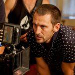 """Beatriz Bodegas: """"Creo que hay que apostar por nuevos realizadores, hay mucho talento que hay que levantar"""""""