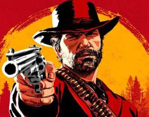 Seis días bastaron a 'Red Dead Redemption II' para liderar las ventas de videojuegos en octubre