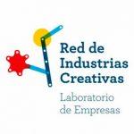 La Red de Industrias Creativas convoca su primer Foro de Inversores