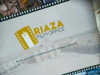 Nace Riaza Film Office, para impulsar los rodajes audiovisuales en el nordeste de Segovia
