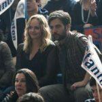 'Rise' – estreno 14 de marzo en Movistar Series