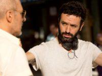 Rodrigo Sorogoyen recibirá el Premio Málaga Talent (Eloy de la Iglesia)