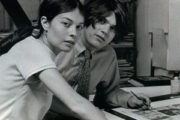 'Rolling Stone Magazine: Más de 50 años de historia' – estreno 27 de marzo en Movistar Estrenos