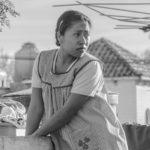 'Roma' también apunta a los BAFTA del cine británico, con siete nominaciones