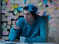 'De Rubén a Rubius: un viaje de un Virtual Hero', nuevo documental sobre el youtuber español