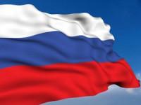 ICEX organiza una jornada técnica sobre TV en el mercado ruso