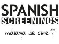 102 películas y 38 proyectos en busca de coproducción participan en la reforzada zona de industria del 21º Festival de Málaga