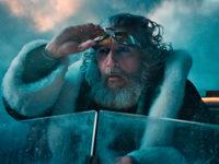 'Santa Claus & Cía.' – estreno en cines 28 de diciembre