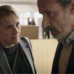 """Iván Mercadé: """"Si no hubiéramos vendido 'Sé quién eres', Filmax hubiera perdido dos años de tiempo y dinero"""""""