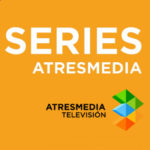 Atresmedia anuncia las ocho series que tiene en desarrollo