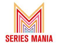 Séries Mania pasa a marzo en su edición de 2019