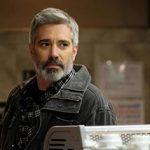'Servir y proteger' empieza el año con récord de audiencia y nuevos personajes