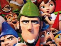 'Sherlock Gnomes' – estreno en cines 11 de mayo