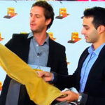 DLO Magnolia adquiere tres formatos de la israleí Tanin Productions