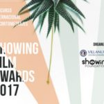 Abierta la convocatoria para el concurso internacional de cortometrajes Showing Film Awards 2017