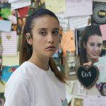 Clúster Audiovisual Galego organiza una jornada sobre narrativa transmedia