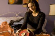 'Siete deseos' – estreno en cines 21 de julio
