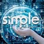 Simple Animation se presenta en 3D Wire 2017