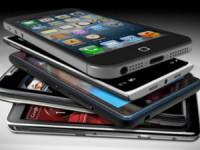 """La gran utilidad de los móviles """"pequeños"""""""