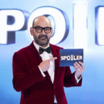 'Spoiler' – estreno 4 de abril en Canal+ Series